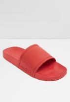 ALDO - Aourell - red