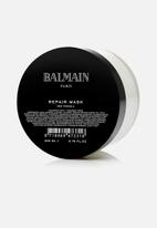 Balmain Paris - Repair mask