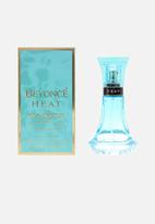 BEYONCE - Beyonce Heat The Mrs Carter Show Ltd Edp - 30ml (parallel import)