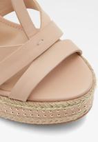 ALDO - Nydaycia heel - neutral