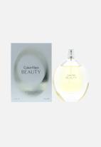 CALVIN KLEIN - CK Beauty Edp - 100ml (Parallel Import)
