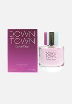 CALVIN KLEIN - CK Downtown Edp - 90ml (parallel import)