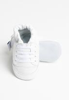 shooshoos - Chi chi sneaker - white