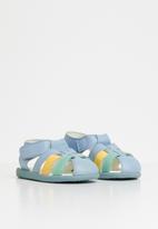shooshoos - Bliksem sandals - multi