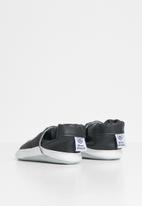 shooshoos - Hipster sneaker - black