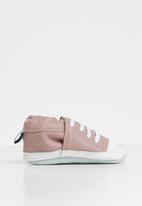 shooshoos - Big momma sneaker - pink