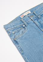 Levi's® - Boys Levi's boys 510 skinny jeans - blue