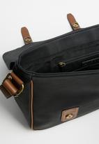 ALDO - Gludia bag - black