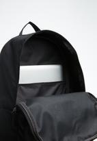 Nike - Nike heritage backpack - black