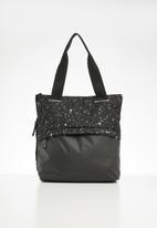 Nike - Nike radiate bag - black