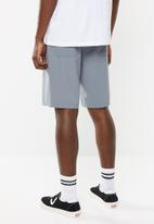 Hurley - Phantom flex 2.0 20 shorts - grey