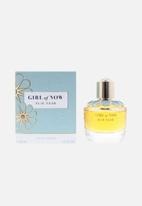 Elie Saab - Elie Saab Girl of Now Edp - 50ml (Parallel Import)