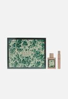 GUCCI - Gucci Bloom Acqua Di Fiori Gift Set (parallel import)