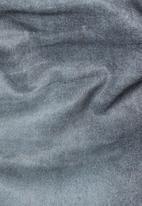 G-Star RAW - D-staq 3d slim loomer - grey