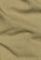 G-Star RAW - Arc 3d slim shirt - sage