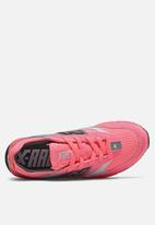 New Balance  - X-Racer - hybridize pack - pink