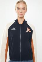 adidas - V-city jacket - multi