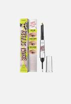 Benefit - Brow styler - shade 1