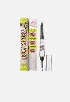 Benefit - Brow styler - shade 3.5