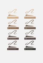 Benefit - Brow styler - shade 4