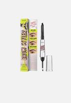 Benefit Cosmetics - Brow styler - shade 6