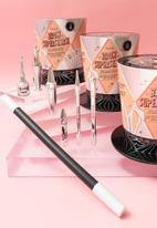 Benefit Cosmetics - BROW Superstars! - 03