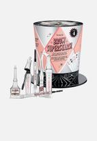 Benefit Cosmetics - BROW Superstars! - 04