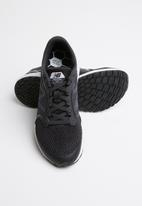 New Balance  - Zante medium sneaker - black