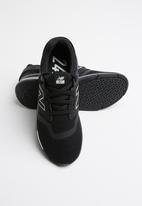New Balance  - Youth 247 sneaker - black