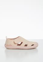 SOVIET - K ramba shoes - pink