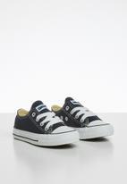 SOVIET - K viper sneakers - navy
