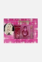 BRITNEY SPEARS - Britney Spears Fantasy Edp Gift Set (Parallel Import)