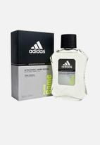adidas - Adidas Pure Game Aftershave - 100ml (Parallel Import)