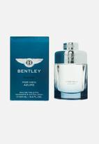 Bentley - Bentley Azure Edt - 100ml (Parallel Import)
