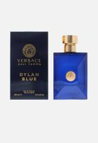 Versace - Versace Dylan Blue For Him Edt - 100ml (Parallel Import)