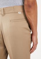 Dickies - Dickies 847 trousers - new khaki