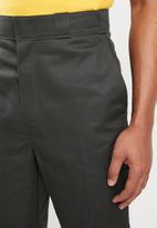 Dickies - Dickies 847 trousers - dark green