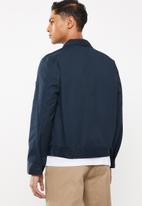 Dickies - Dickies eisenhower jacket - navy