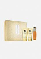 Clinique - Holiday Aromatics Elixer Essentials Set