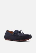 Call It Spring - Brusaroma - navy