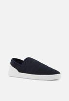 Call It Spring - Diarwen - navy