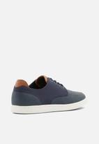 Call It Spring - Thurne - navy