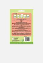 SUGU - Avocado sheet mask