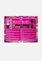 W7 Cosmetics - Beauty blast advent calendar
