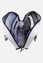 Sealand - Briefly satchel - retro/orange