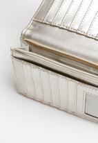 GUESS - Landon purse - red