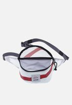 Sealand - Moon waistbag - vintage/multi