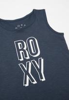 Roxy - Sunrise lover a - navy