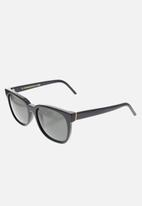 SUPER By Retrosuperfuture - People wayfarer sunglasses - black