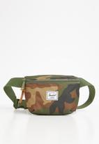 Herschel Supply Co. - Fourteen hip pack - multi